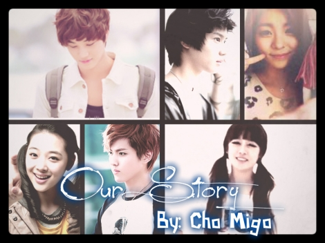 ourstorycover2