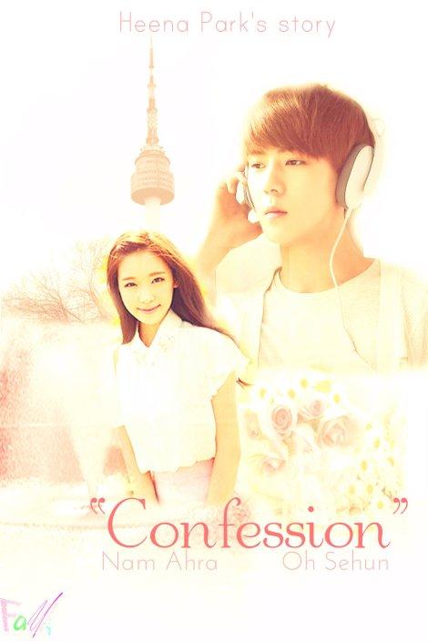 confession_requestbyheenapark