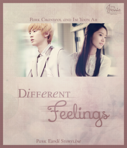 poster_differentfeelings