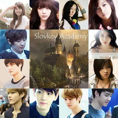 slovkey's saga's pic