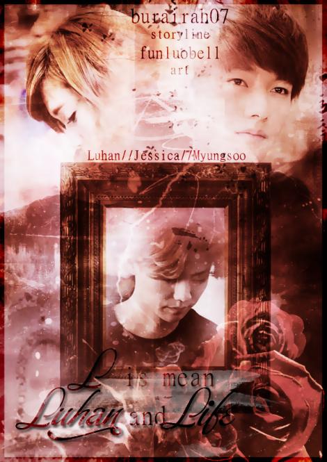 poster-burairah071-copy