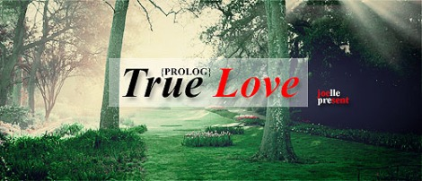 true love prolog