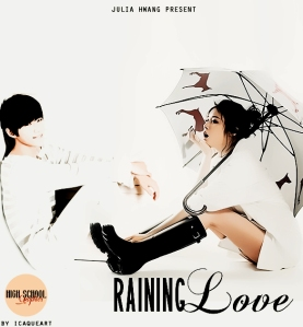 poster-julia-hwang-raining-love