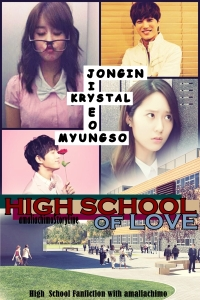 HighschoolOfLove