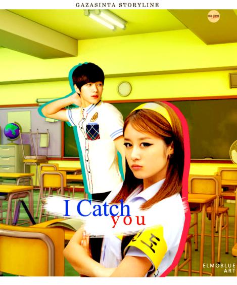 req-poster-i-catch-you-gazasinta1
