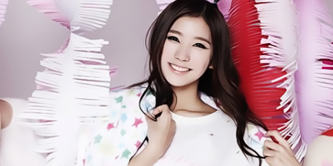 rly-yooyoung