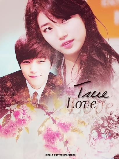 true love 3