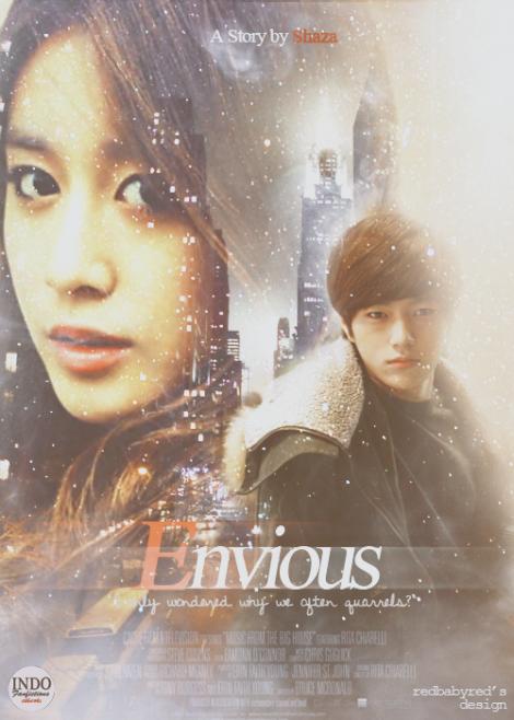 envious2