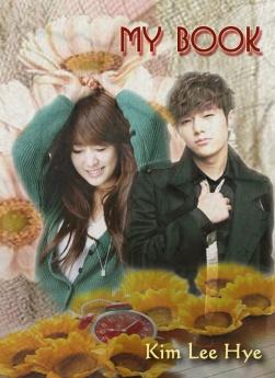 jiyeon-myungsoo1