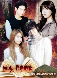 MY BOOK1