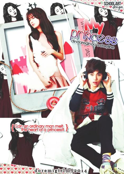 Suzy Miss A & L Infinite (241)