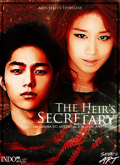 the-heir_s-secretary