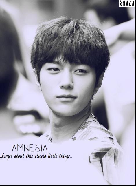 amnesia-myungyeon