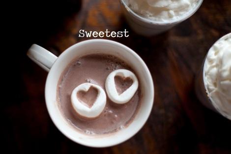 sweetest-myungyeon