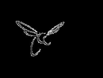 fqs logo.