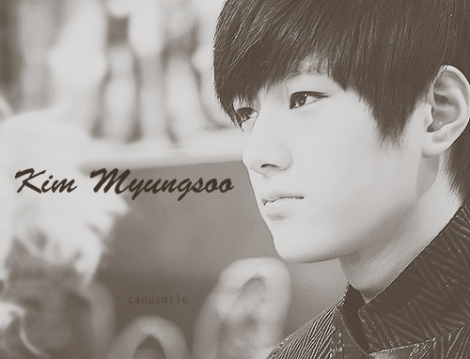 myungsoo_edit_18_by_nounou01-d37nb6c_large