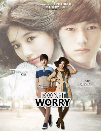 don_t-worry-l1