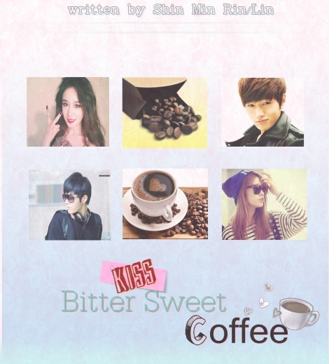 posterrrrrkiss-bttersweetcoffee