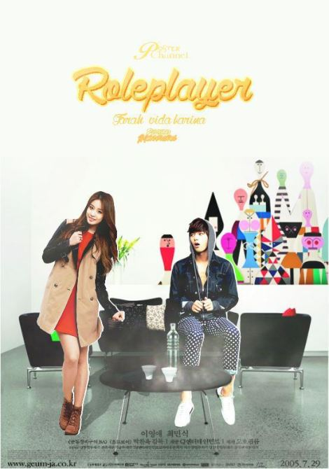 rolplayer