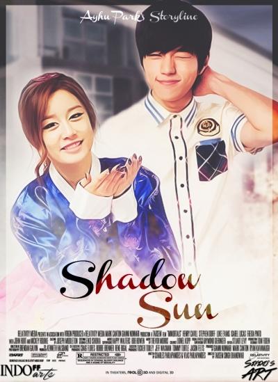 shadowsun1