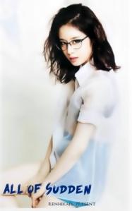 T-ara Jiyeon ELLE Magazine (5)