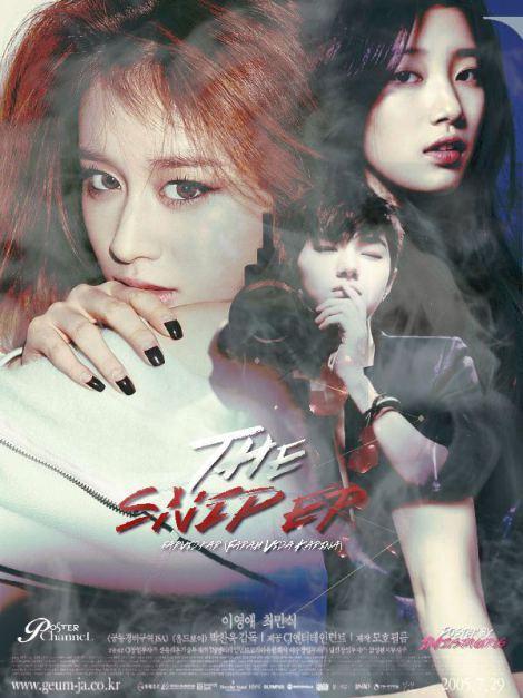 the-sniper2