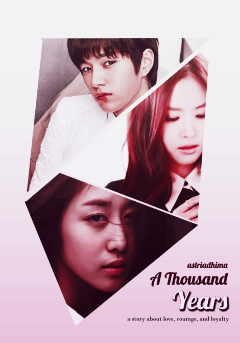 a thousand years part 4