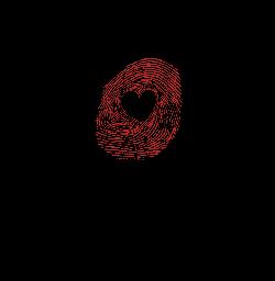 DetectiveToon Logo 2