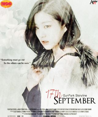 17th-september-req