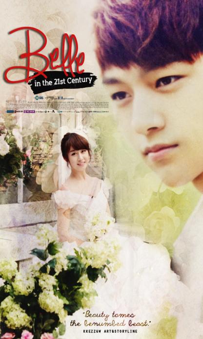 belle6-myungyeon