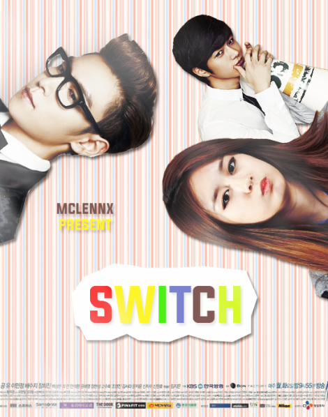 switchposter