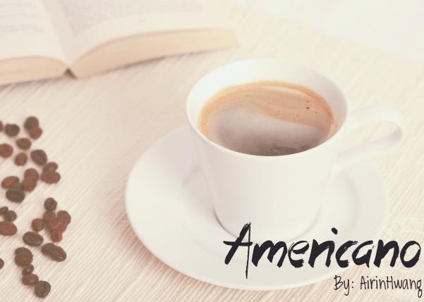 americano-45