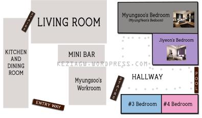 penthouse-myungyeon