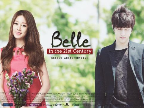 belle-9-myungyeon