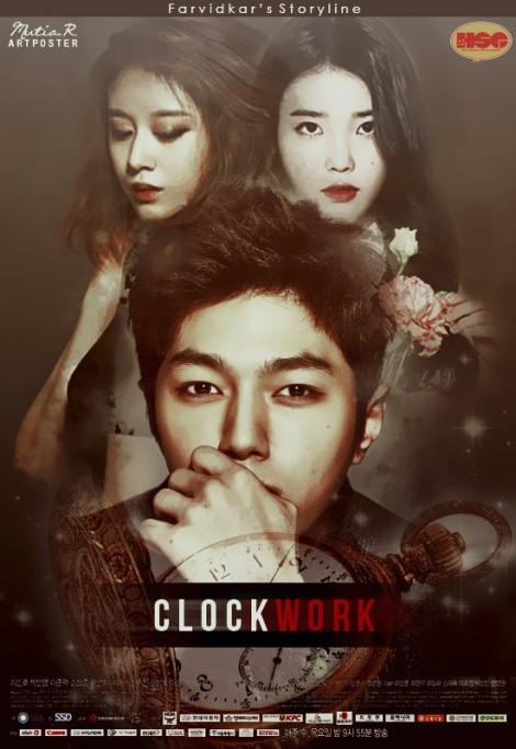 clockwork-1_