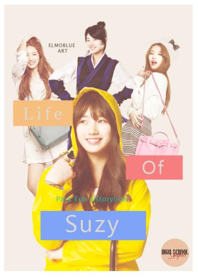 life-of-suzy