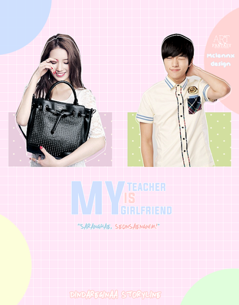 my_teacher_is_my_girlfriend_poster_mclennx