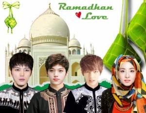 ramadhanlove2