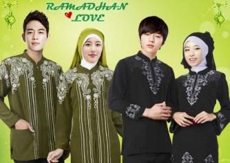 ramadhanloveposter4