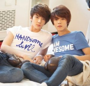 Se-Han-Lu-Han-exo-k-28260916-640-427