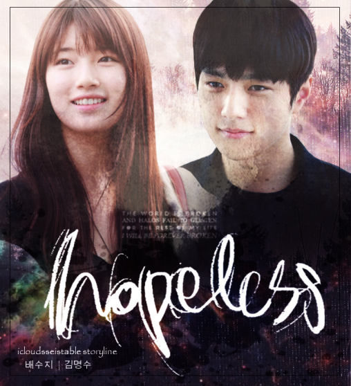 hopelesss