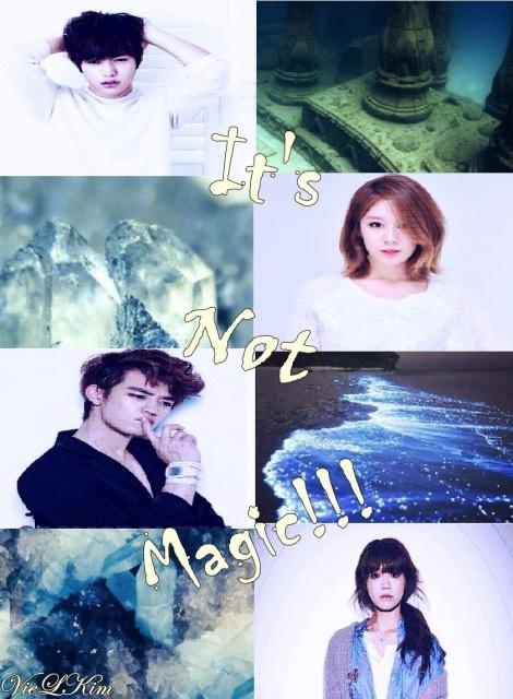 Myungyeon_It's Not Magic.jpg