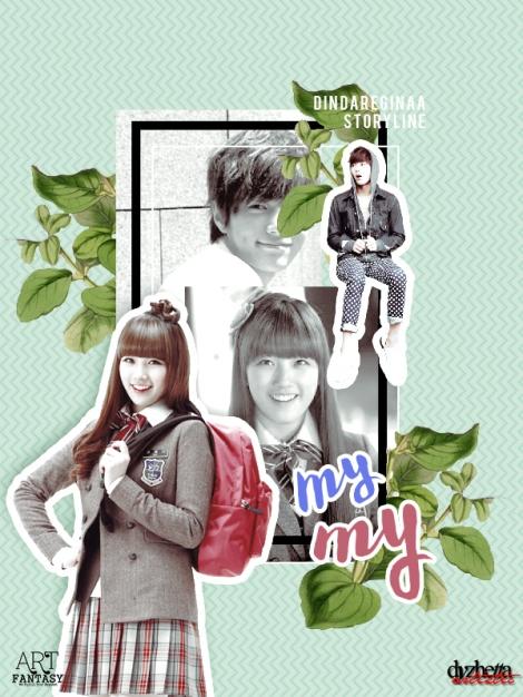 Suzy Miss A & L Infinite (363)