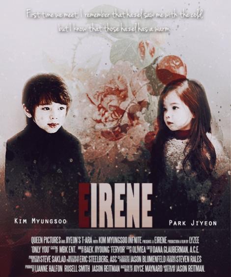 EIRENE1