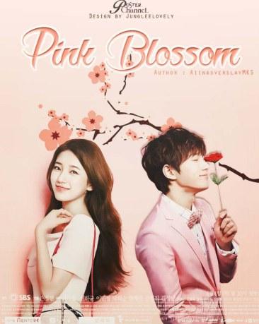 pink-blossom.jpg