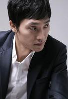 jeon_jin-woo-p1
