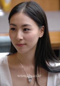 kim-haeun