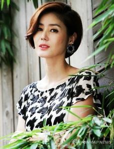 kim-sungryung
