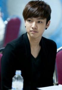 shin-wonho